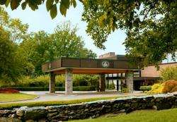 Westchester Hotel, Hotels in White Plains NY, Renaissance Westchester Hotel