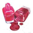 Zoya Nail Polish: Gems and Jewels Collection