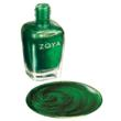 Zoya Nail Polish in Holly