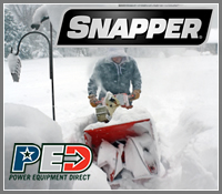 snapper snow blower, snapper snowblower, snapper snowblowers, snapper snow blowers, snapper snow thrower, snapper snow throwers