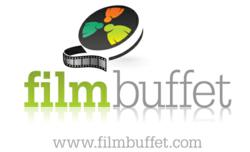 Filmbuffet is the leading Movie Social Networking &amp; Movie Cataloging site designed for movie fans.