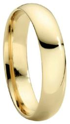 Men's Gold Ring