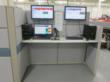 Shop Floor Information Technology Streamlines Communications and Reduces Cycle Times