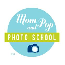 Online Photo Classes, Natural Light, Portraits of Children