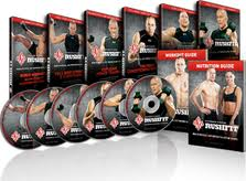 GSP, MMA, UFC, Georges St-Pierre,  Jiu Jitsu, Muay Thai, P90X, Insanity, DRTV, HDNET, Mixed Martial Arts, Home Training, Bootcamp, MMA Training videos, Tony Horton, Fitness Videos, Shaun T, Billy Blanks, Beachbody, Octagon, GSP RUSHFIT, DVD Training, Ultimate Fighting Championship, Pride, BAS,