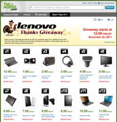 win lenovo tablet