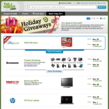 win tablets and hdtvs
