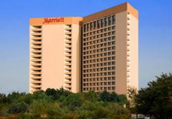 DFW Airport Hotel, Dallas Fort Worth Airport Hotel, Hotel in DFW Airport