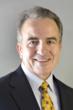 Robert Colvin, president of strategic planning software company