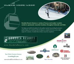 limosine, shuttle, colorado, keystone, breckenridge, copper mtn, deal, discounts, gondola, resorts