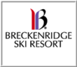 breckenridge, colorado, vacation rentals, condos, condo, gondola resorts, shuttle