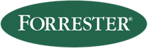 Forrester Research Inc