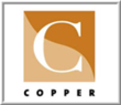 copper, mountain, vacation rentals, gondola resorts, shuttle, limos, transfers, rentals