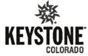 keystone, vacation, rentals, condos, limos, transfers, rentals, gondola, resorts