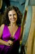 Pascale Bernasse | French Wine Explorers