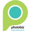 Presenting Two New Elegant and Dazzling Website Designs from PhotoBiz