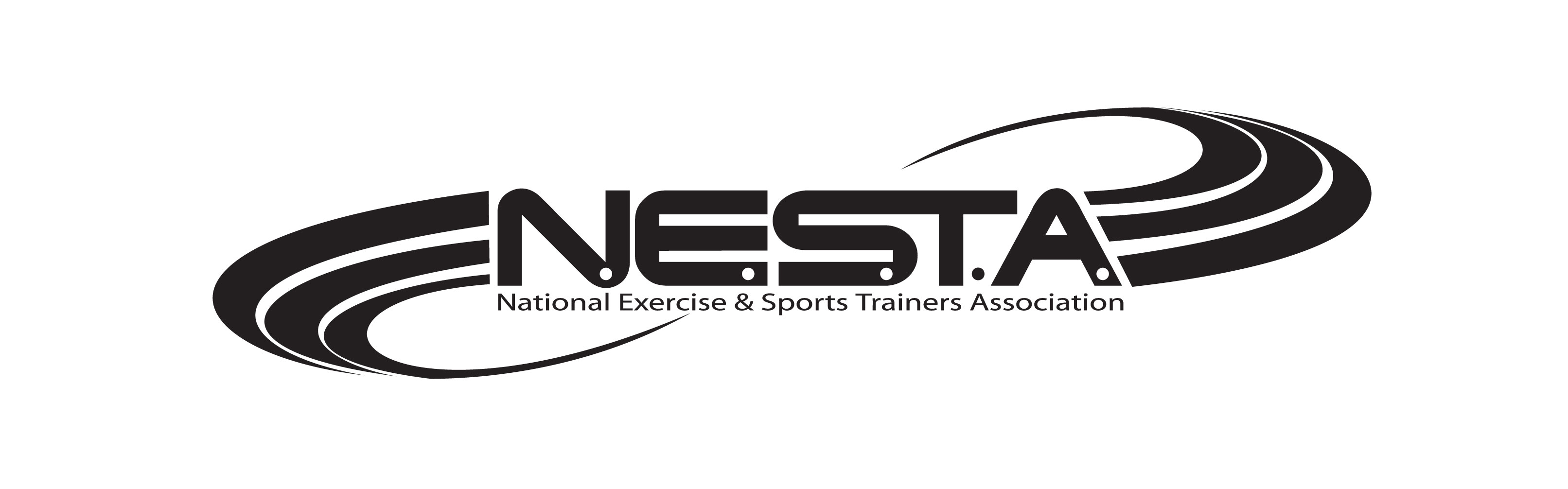 Sports and education come together with national exercise sports nesta fitness schoolfitness education and certification accredited personal training certification xflitez Image collections