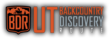 Utah Backcountry Discovery Route Gives Detailed Information on...
