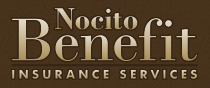 Nocito Benefit Insurance Services of California