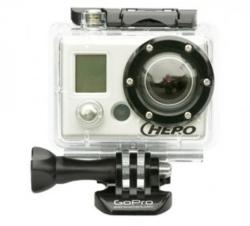 gopro hero cameras sale