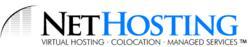 NetHosting Cloud Hosting Managed and Dedicated Hosting