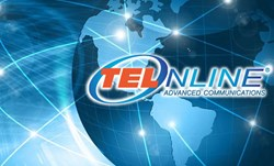 TelOnline -VoIP Telephony Solutions for Business