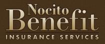 Nocito Benefit Insurance Services of California