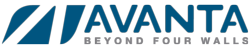 Avanta Managed Offices