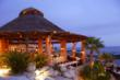 El Restaurante at Espernaza Resort, Cabo San Lucas, MX www.esperanzaresort.com