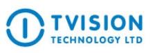 TVision Technology, NAV specialists