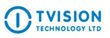 TVision Technology exhibit at The London Wine Fair