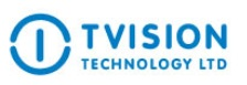 TVision Technology, NAV specialists