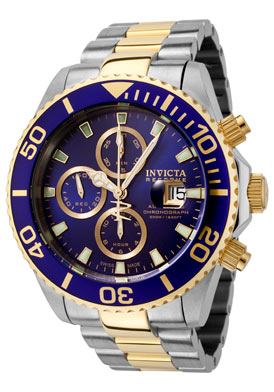 Invicta Watches Sale