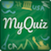 MyQuiz -HD app for iPhone