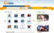 www.vidable.com