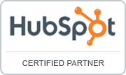 certified-hubspot-partner-badge--market8