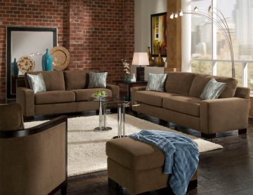 Wholesale Furniture Brokers Breaks Monthly Sales Record on