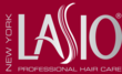 LASIO Professional Hair Care: Presenting Sponsor for the 2012 MTV Movie Awards Gifting Suite