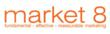 Market-8-Logo-jpg-200pix-web