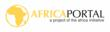 "Africa Portal's New ""Community of Practice"" Blog Offers Collaborative..."