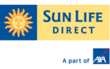 Sun Life Direct Calls on the Industry to Address the End of Life Time...