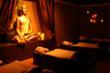 Happy Head Massage in San Diego www.HappyHeadMassage.com