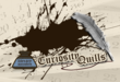 Curiosity Quills Press Announces Writing Competition for NaNoWriMo...
