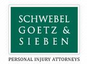 Minneapolis Personal Injury Law Firm Schwebel, Goetz & Sieben