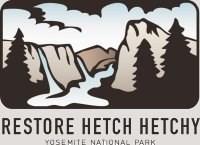 Restore Hetchy Hetchy