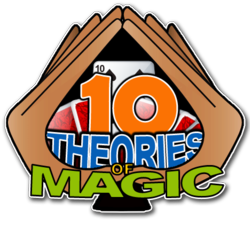 The Ten Theories of Magic Contest