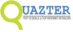 quazter.com