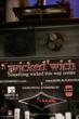 Wicked 'Wich
