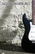 Jason Warburg: 'Believe in Me'