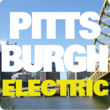 Emergency Pittsburgh Electricians - South Hills Electric Heating Cooling
